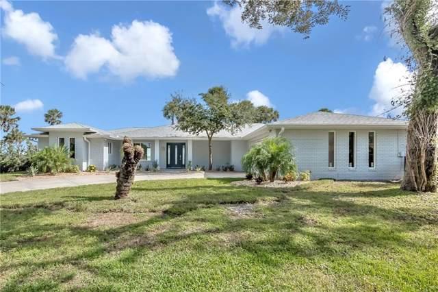 101 Big Tree Road, South Daytona, FL 32119 (MLS #V4910553) :: Team Bohannon Keller Williams, Tampa Properties