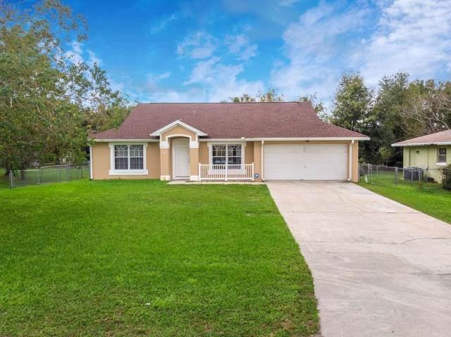 1011 Pioneer Drive, Deltona, FL 32725 (MLS #V4910566) :: Armel Real Estate