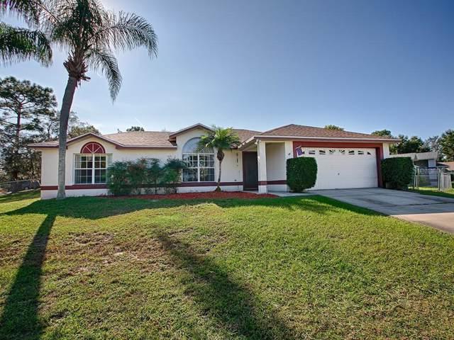 3049 Hallow Drive, Deltona, FL 32738 (MLS #V4910604) :: Premium Properties Real Estate Services
