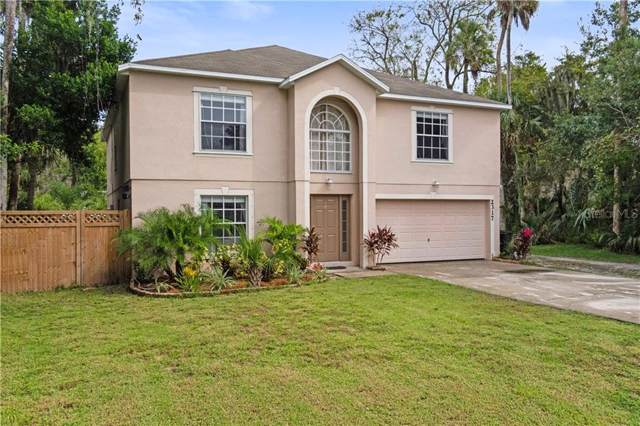 Address Not Published, Edgewater, FL 32141 (MLS #V4910607) :: The Brenda Wade Team