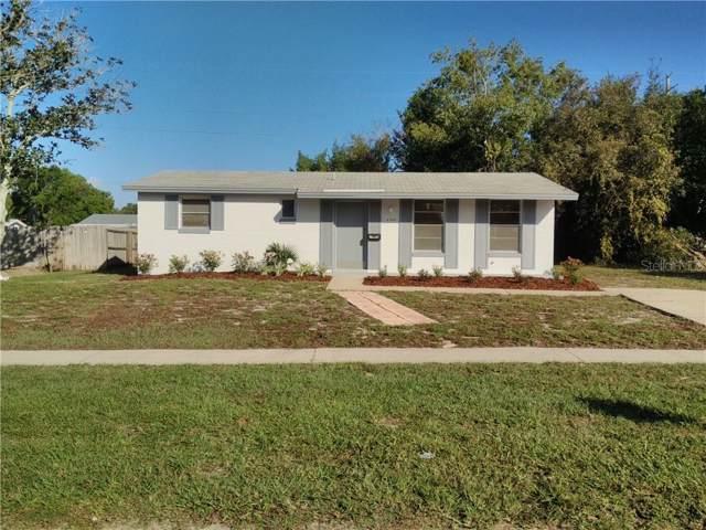 2928 Keesler Street, Deltona, FL 32738 (MLS #V4910616) :: Premium Properties Real Estate Services