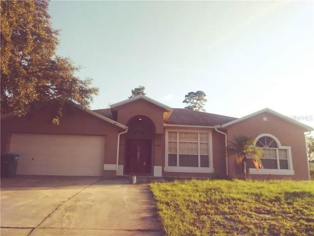 2519 Tansboro Drive, Deltona, FL 32725 (MLS #V4910617) :: Cartwright Realty