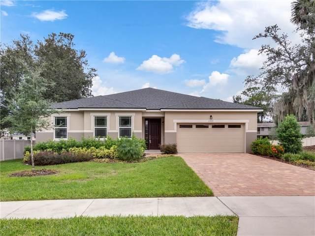 2309 Oxmoor Drive, Deland, FL 32724 (MLS #V4910663) :: Zarghami Group