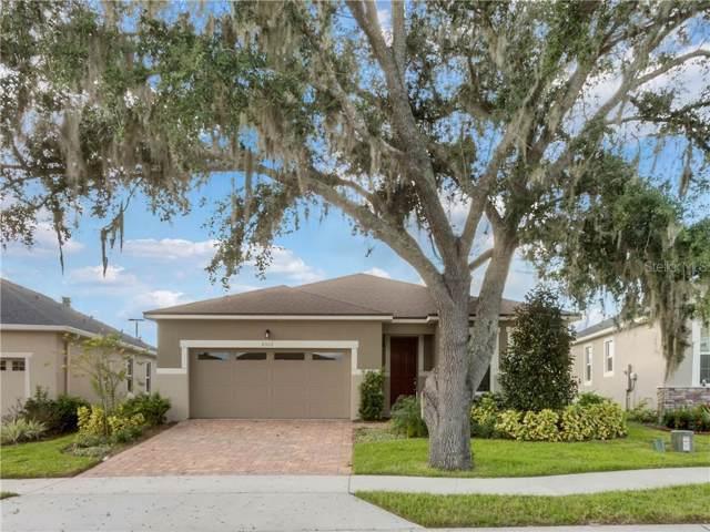 2322 Kennington Cove, Deland, FL 32724 (MLS #V4910667) :: Zarghami Group