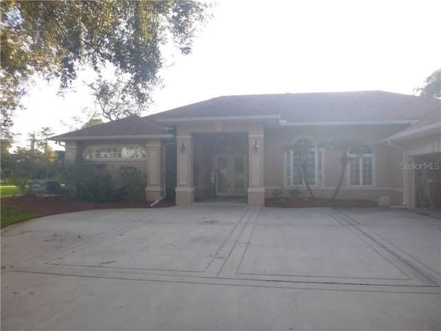 105 Alexandra Woods Drive, Debary, FL 32713 (MLS #V4910668) :: EXIT King Realty