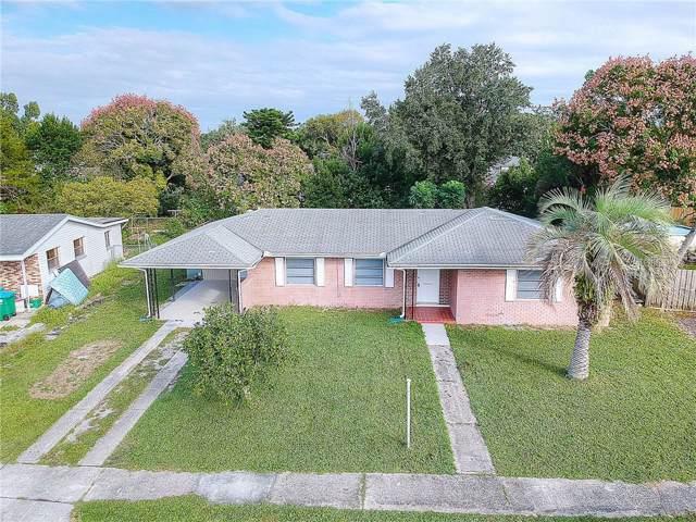 2011 Canal Road, Deltona, FL 32738 (MLS #V4910676) :: Premium Properties Real Estate Services