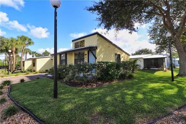 Address Not Published, New Smyrna Beach, FL 32169 (MLS #V4910683) :: Team Borham at Keller Williams Realty