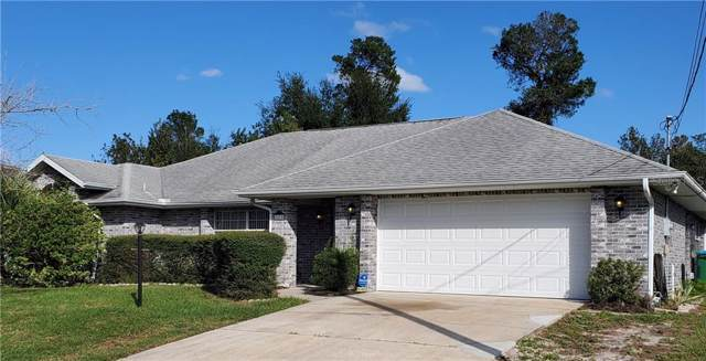 2475 Walkertown Avenue, Deltona, FL 32725 (MLS #V4910685) :: The Duncan Duo Team