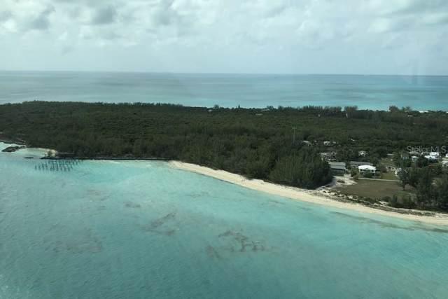 Eleuthera Bahamas Address Not Published, CURRENT, OC  (MLS #V4910697) :: Delgado Home Team at Keller Williams