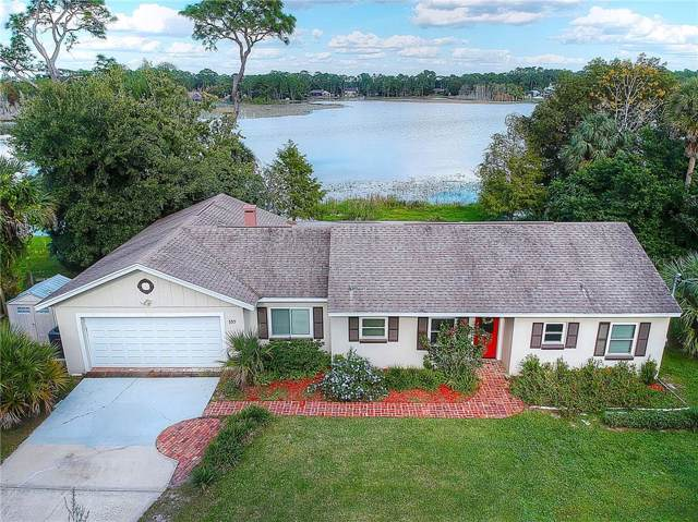 359 Clermont Avenue, Lake Mary, FL 32746 (MLS #V4910714) :: 54 Realty