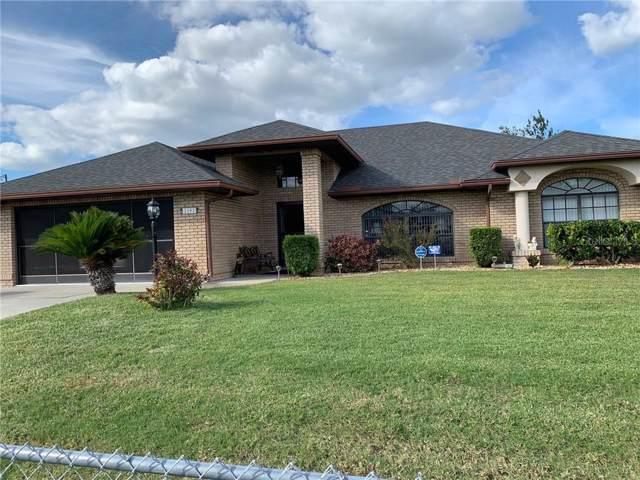 Address Not Published, Deltona, FL 32738 (MLS #V4910716) :: Premium Properties Real Estate Services