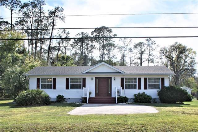 4420 N Us Highway 17, Deland, FL 32720 (MLS #V4910737) :: Florida Life Real Estate Group