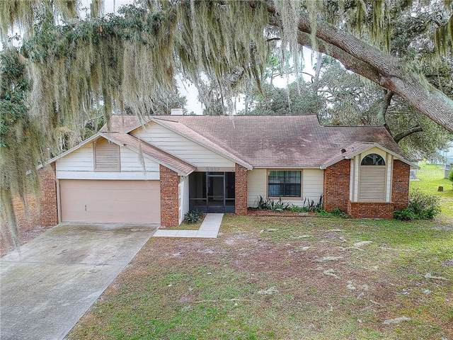 2837 Lafoy Court, Deltona, FL 32738 (MLS #V4910740) :: 54 Realty
