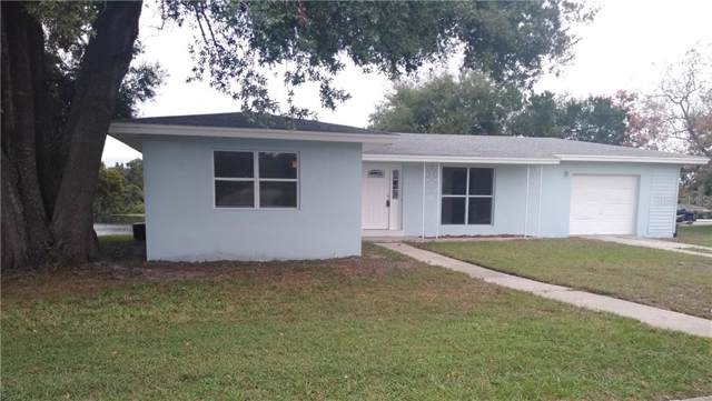 1630 N Page Drive, Deltona, FL 32725 (MLS #V4910758) :: Cartwright Realty
