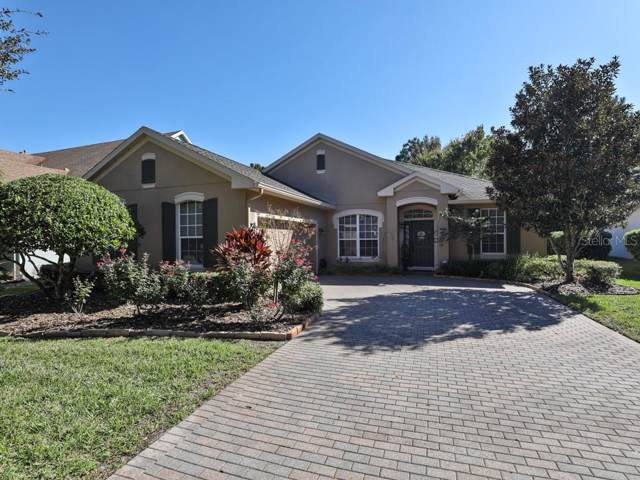 210 Brookgreen Way, Deland, FL 32724 (MLS #V4910790) :: 54 Realty