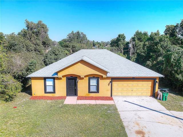 2511 Lake Helen Osteen Road, Deltona, FL 32738 (MLS #V4910794) :: Baird Realty Group