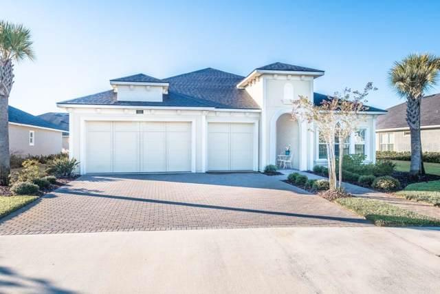 392 Chesham Street, Ormond Beach, FL 32174 (MLS #V4910799) :: The Duncan Duo Team
