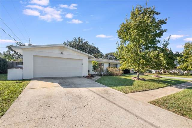 2925 Jasmine Street, Titusville, FL 32796 (MLS #V4910839) :: The Duncan Duo Team