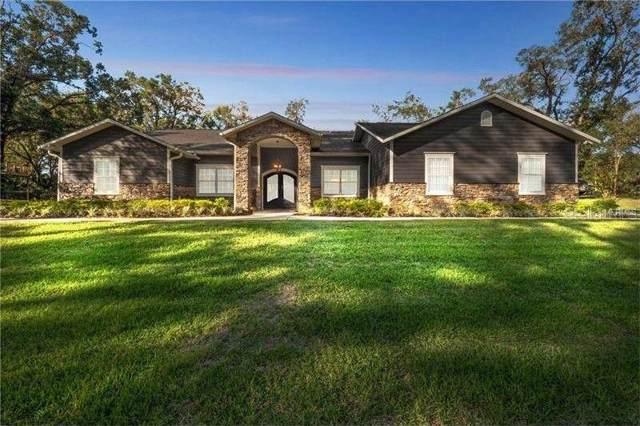 970 Stardust Way, Deland, FL 32720 (MLS #V4910869) :: Premium Properties Real Estate Services