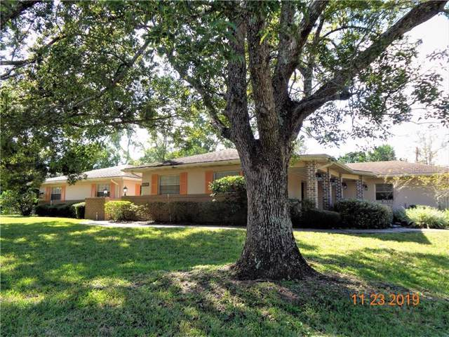 1760 Fort Smith Boulevard, Deltona, FL 32725 (MLS #V4910877) :: Premium Properties Real Estate Services