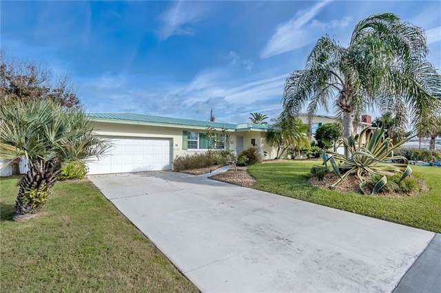 Address Not Published, Ormond Beach, FL 32176 (MLS #V4910889) :: The Duncan Duo Team