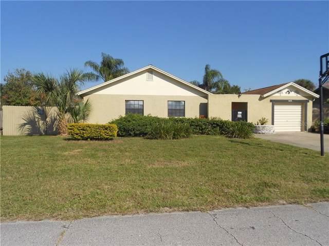 1042 Angora Street, Deltona, FL 32725 (MLS #V4910894) :: Premium Properties Real Estate Services