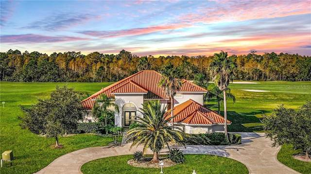 36 Lionspaw Grand, Daytona Beach, FL 32124 (MLS #V4910901) :: 54 Realty