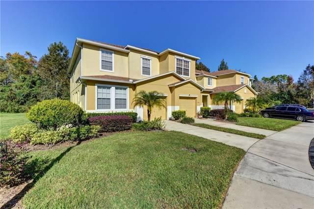 612 Old Pine Court, Sanford, FL 32773 (MLS #V4910920) :: Lock & Key Realty