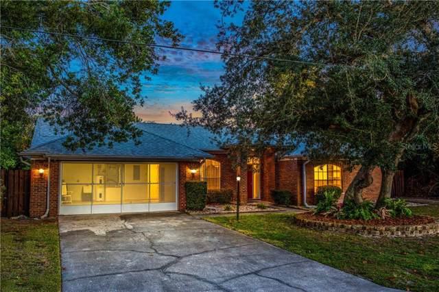 1811 Escobar Avenue, Deltona, FL 32725 (MLS #V4910929) :: Premium Properties Real Estate Services