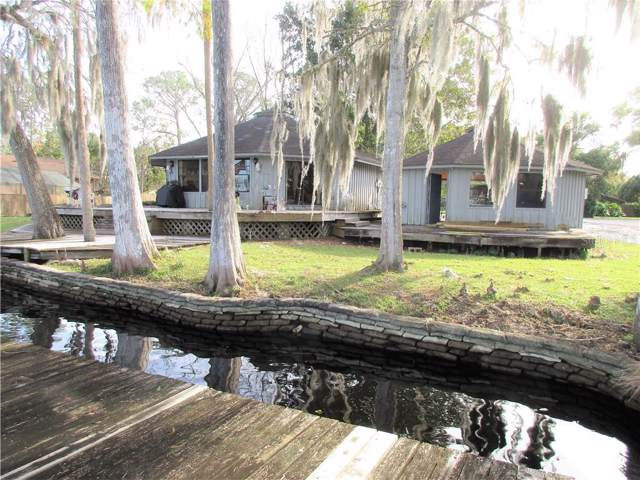 24049 Mink Road, Astor, FL 32102 (MLS #V4910955) :: Premium Properties Real Estate Services
