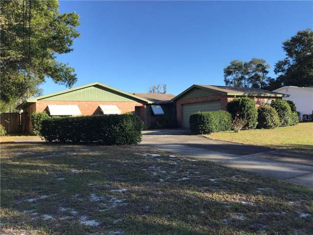 527 Camelia Lane, Deland, FL 32724 (MLS #V4910957) :: Godwin Realty Group