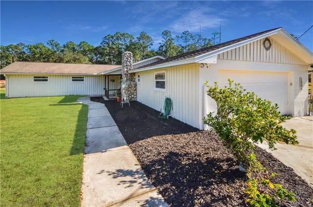 3961 Langford Road, New Smyrna Beach, FL 32168 (MLS #V4911012) :: 54 Realty