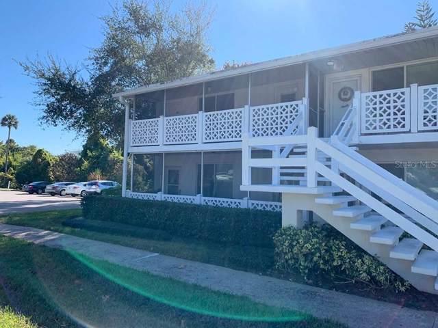 1140 S Orlando Avenue A-10, Maitland, FL 32751 (MLS #V4911015) :: Armel Real Estate