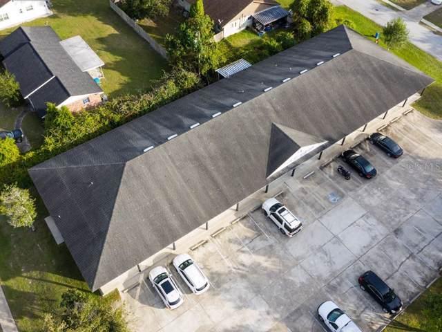 Address Not Published, Deltona, FL 32725 (MLS #V4911035) :: Premium Properties Real Estate Services