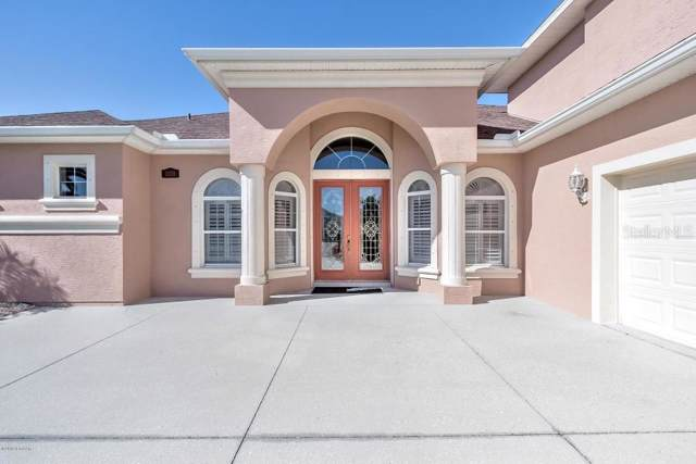 3359 W Locanda Circle, New Smyrna Beach, FL 32168 (MLS #V4911042) :: BuySellLiveFlorida.com