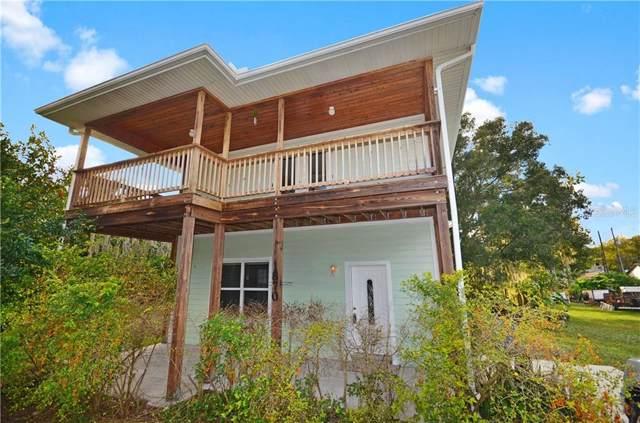 1870 Pioneer Trail, New Smyrna Beach, FL 32168 (MLS #V4911060) :: 54 Realty