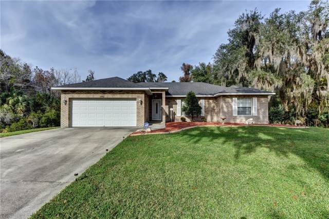 2960 Paolini Drive, Deland, FL 32720 (MLS #V4911073) :: The Duncan Duo Team