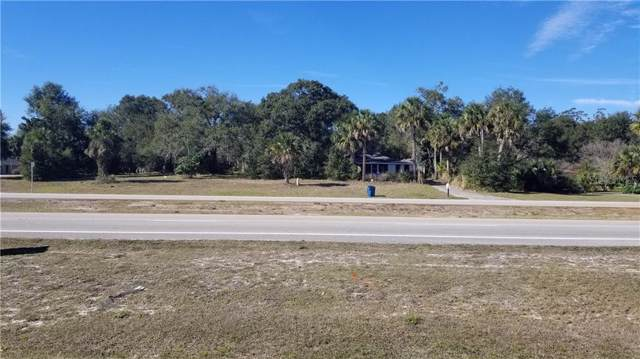 2007 N Volusia Avenue, Orange City, FL 32763 (MLS #V4911084) :: Delgado Home Team at Keller Williams
