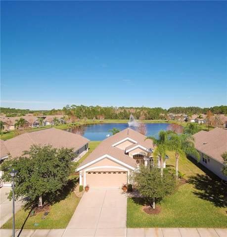 Address Not Published, Port Orange, FL 32128 (MLS #V4911094) :: Armel Real Estate