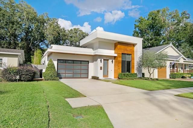 29 W Steele Street, Orlando, FL 32804 (MLS #V4911116) :: 54 Realty