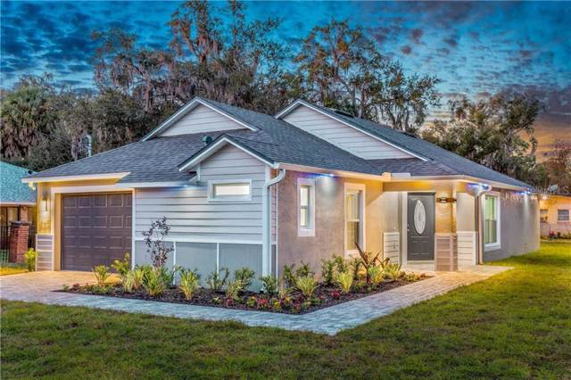 1114 E 7TH Street, Sanford, FL 32771 (MLS #V4911121) :: KELLER WILLIAMS ELITE PARTNERS IV REALTY
