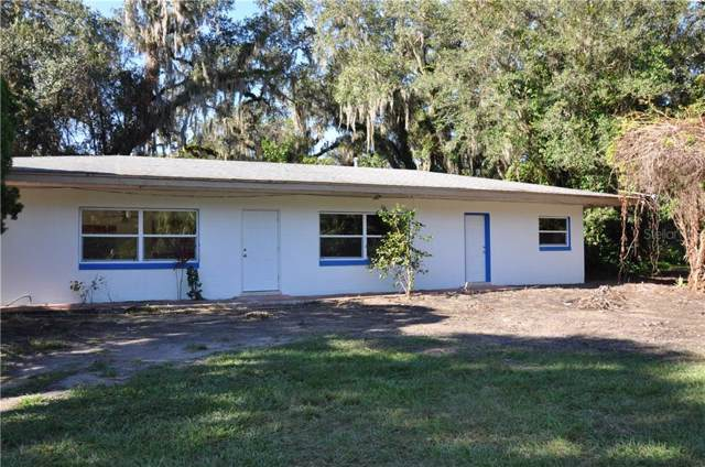 Address Not Published, New Smyrna Beach, FL 32168 (MLS #V4911128) :: GO Realty