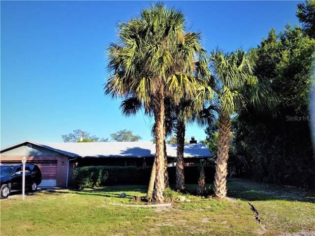 2025 Dixie Belle Avenue, Deltona, FL 32725 (MLS #V4911130) :: Premium Properties Real Estate Services