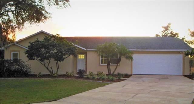 3125 Noah Court, Deltona, FL 32738 (MLS #V4911169) :: Premium Properties Real Estate Services