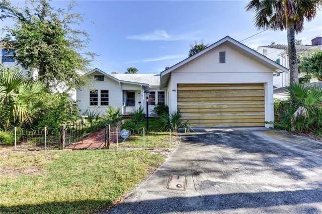 Address Not Published, Daytona Beach, FL 32114 (MLS #V4911172) :: Armel Real Estate