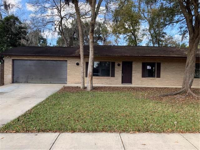 1965 Red Cedar Circle, South Daytona, FL 32119 (MLS #V4911246) :: Team Bohannon Keller Williams, Tampa Properties