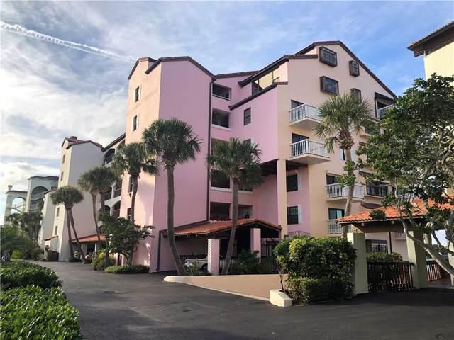 Address Not Published, Daytona Beach, FL 32114 (MLS #V4911364) :: Armel Real Estate