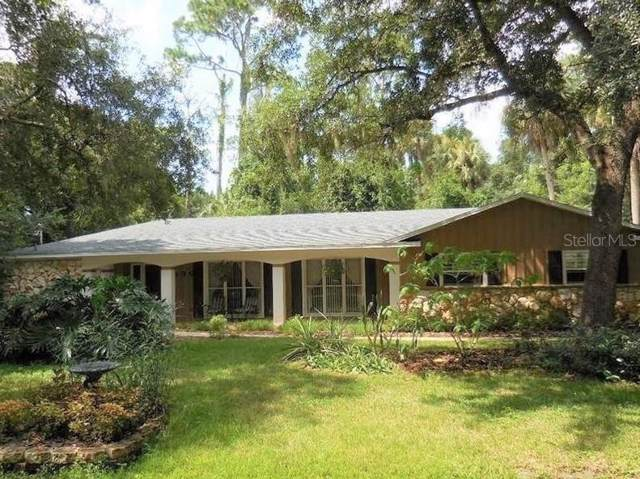 1530 Arrowhead Trail, Enterprise, FL 32725 (MLS #V4911420) :: Griffin Group