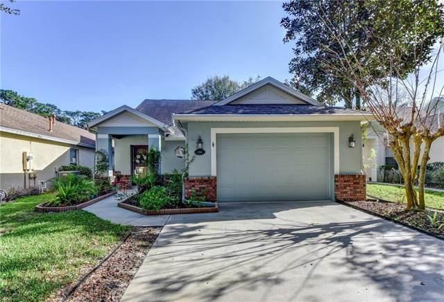 104 Littleton Circle, Deland, FL 32724 (MLS #V4911498) :: 54 Realty