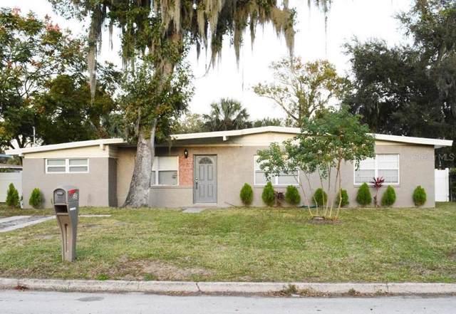 Address Not Published, Daytona Beach, FL 32114 (MLS #V4911514) :: Armel Real Estate